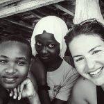 מקומיים זנזיבר