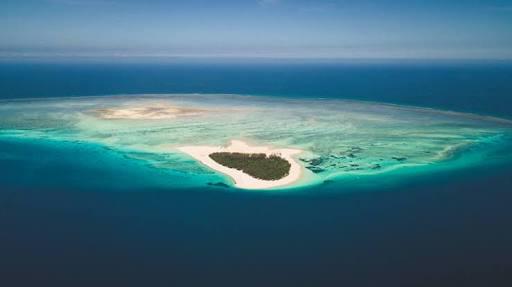 האי מנמבה